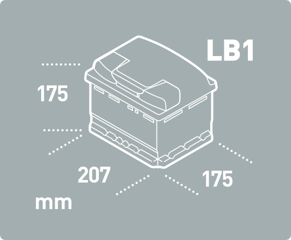 BoxDiaG34